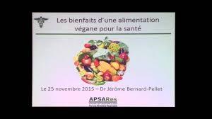 lalimentation-vegane-vegan-nutrition-dr-jero%cc%82me-bernard-pellet