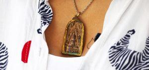 850_400_les-amulettes-thai-de-pre-cieux-talismans-bouddhistes-pour-vous-prote-ger-1