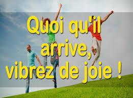 afformations-positives-eft-pour-le-bonheur-caroline-dubois-caroline-dubois