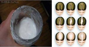 baking-soda-shampoo-your-hair-will-grow-like-its-magic