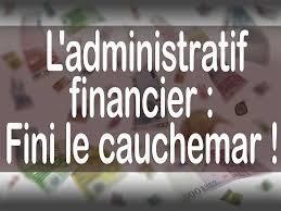 comment-traiter-ladministratif-financier-en-eft-caroline-dubois