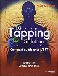eft-comment-se-guerir-grace-au-tapping