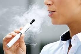 faites-attention-a-la-nouvelle-maladie-causee-par-les-cigarettes-electroniques
