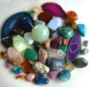 gemstone-healing-300x292