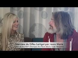 interview-de-gilles-lartigot-par-laura-marie