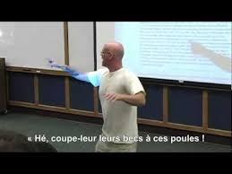 le-discours-de-gary-yourofsky-seance-questions-et-reponses