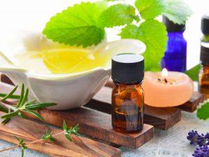contre-les-vomissements-les-huiles-essentielles-ca-marche