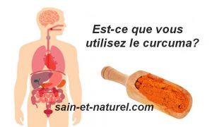 curcuma-2
