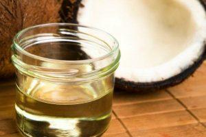 huile-de-coco-5