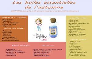huiles-essentielles-7-bandeau1-e1444323000654