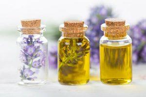 huiles-essentielles-mal-de-dos-1