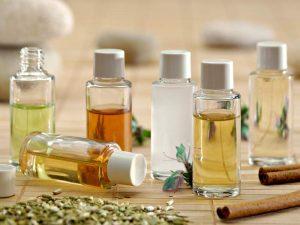 huiles-essentielles-slide-1