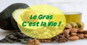 le-gras-cest-la-vie-500x262