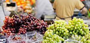 les-bienfaits-du-raisin-size-3