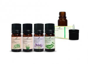 mycose-des-ongles-pack-d-huiles-essentielles-1