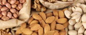 n-nuts-large570