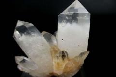 photo-pierre-cristal-fanto%cc%82me-3-jpg-nggid03598-ngg0dyn-240x160x100-00f0w010c011r110f110r010t010