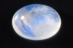 pierre-de-lune-photo-10-jpg-nggid03429-ngg0dyn-240x160x100-00f0w010c011r110f110r010t010