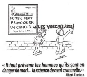 vaccins-genocide-planetaire