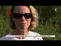 %22phytotherapie-des-racines-et-des-herbes%22-documentaire-fr5-enregistre-par-naturaves-tv