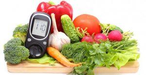 7-aliments-pour-mieux-contro%cc%82ler-son-diabete-725x375-1