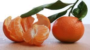 ce-que-cachent-les-aliments-oranges