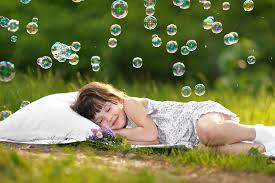 comment-avoir-un-endormissement-paisible-avec-left-caroline-dubois