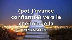 defi-21-jours-attirer-le-travail-ideal-affirmations-positives-tapping-flore-power