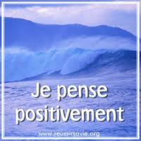 eft-et-affirmations-positives-pour-booster-votre-vivance-nathalie-gehrold