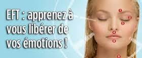 left-pour-vous-aider-a-digerer-caroline-dubois