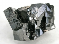 thumbs_photo-pierre-magnetite-4