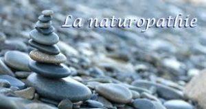 naturopathie-conseils-naturo-de-decembre